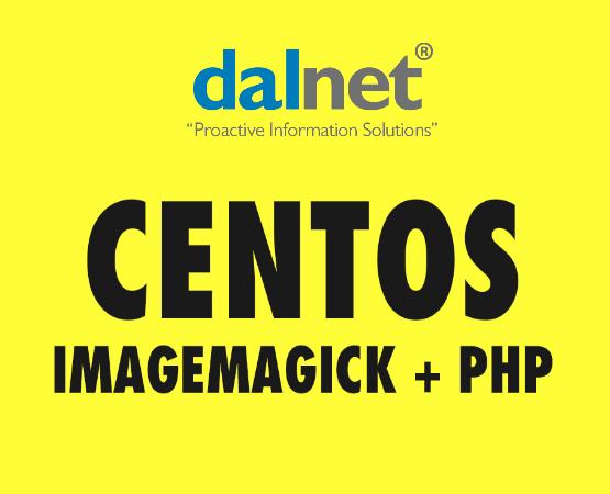 CentOS Imagick Kurulumu Nasıl Yapılır?