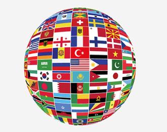 En Çok Kullanılan WordPress Dil Çeviri Eklentileri En Çok Kullanılan WordPress Dil Çeviri Eklentileri