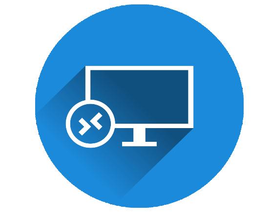 CredSSP Şifreleme Oracle Hatası Çözümü