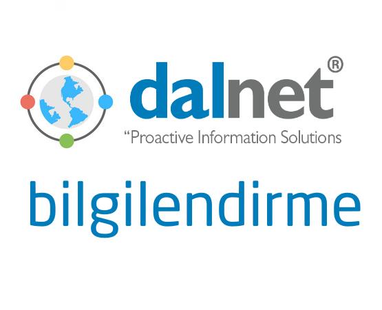 dal.net.tr'de Ödeme Bildirimi Nasıl Yapılır?