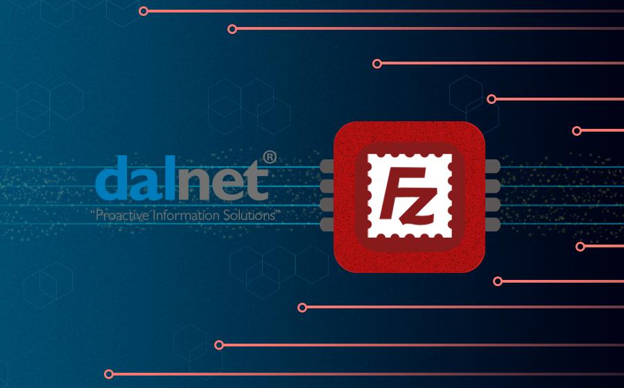 FileZilla 421 Too many connections hatası çözümü