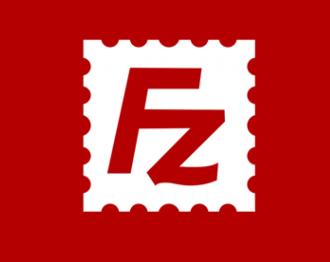 FileZilla FTP Programı Engellenme Sorunu Çözümü