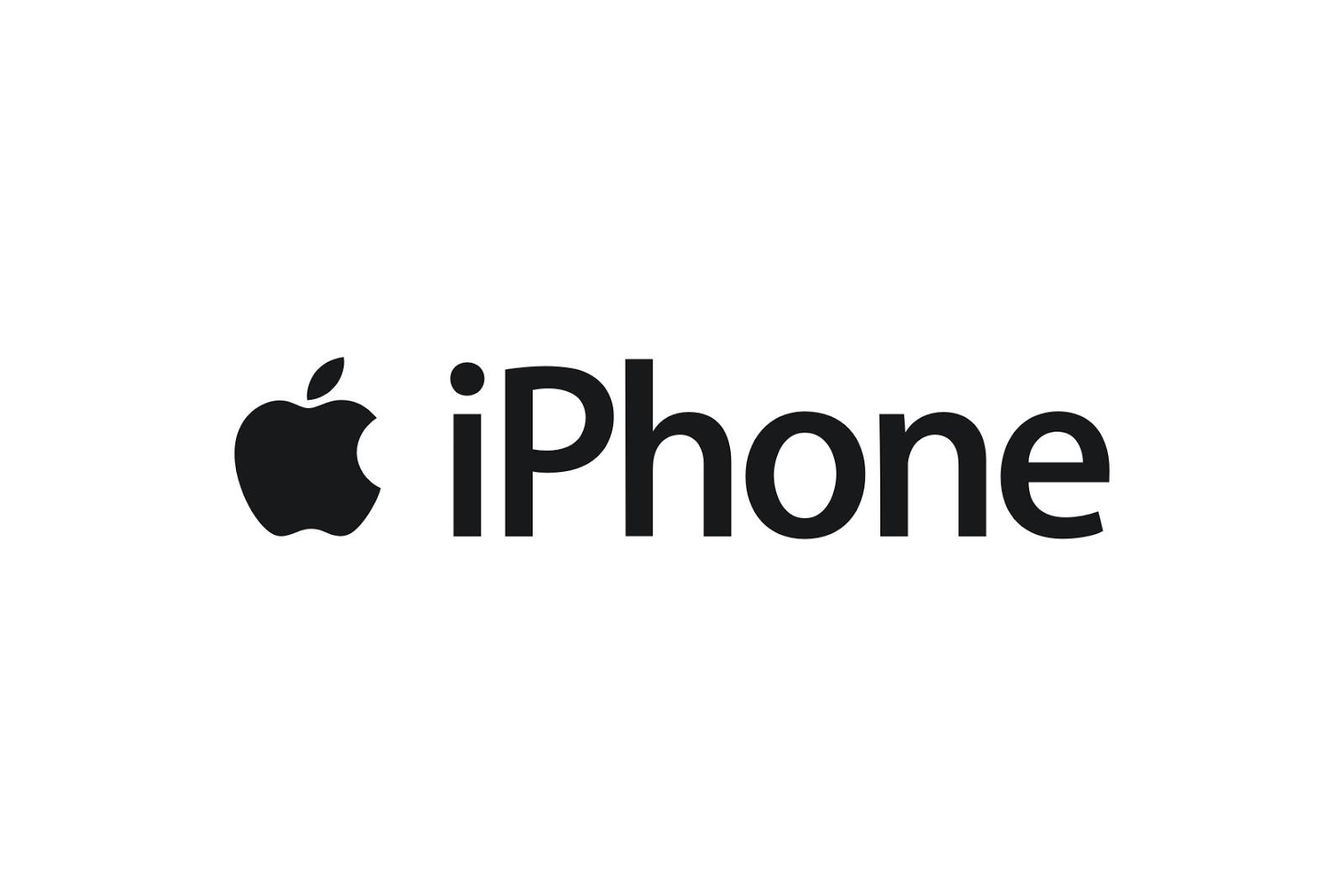 iPhone Mail Kurulumu