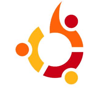 Ubuntu 18.04 Nasıl Güncellenir?