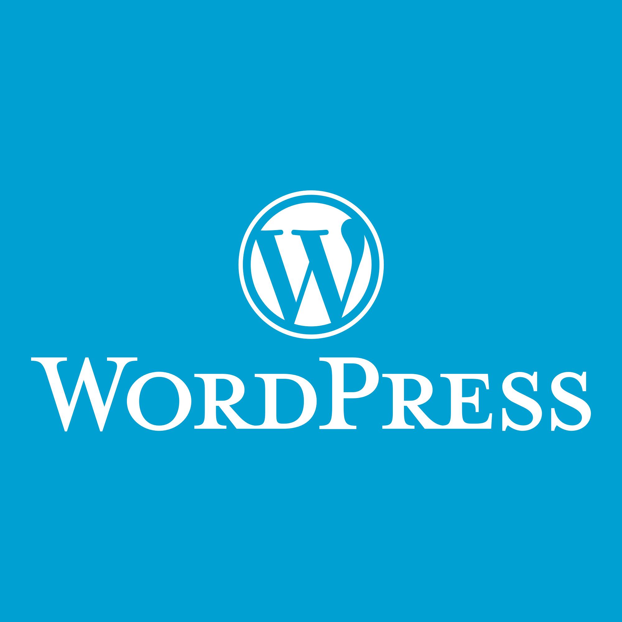WordPress.com ile WordPress.org Farkları Nelerdir?