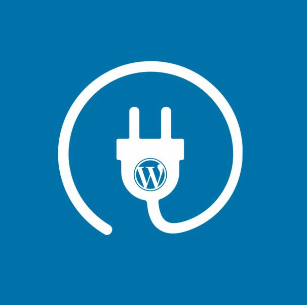 2020'nin En İyi 5 WordPress Eklentisi