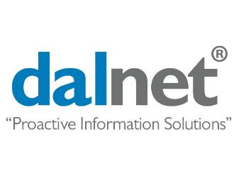 dalnet logo