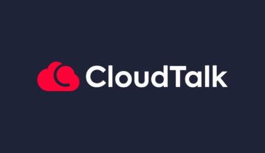 CloudTalk Global