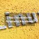 Linux Sunucularda Memcache Kurulumu Nasil Yapilir Linux Sunucularda Memcache Kurulumu Nasıl Yapılır?